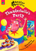 Thunderbelle's Party